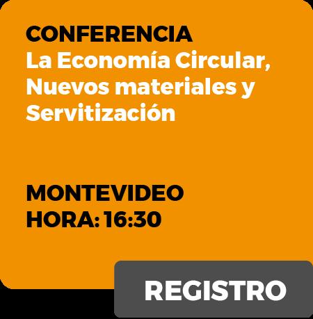 conferencia-montevideo-2705