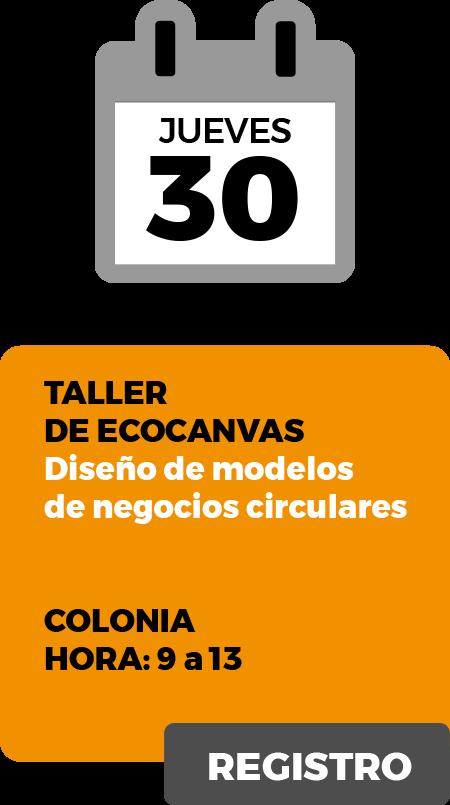 taller-ecocanvas-colonia