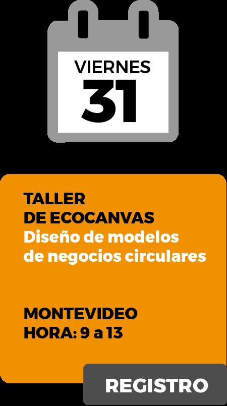 taller-ecocanvas-montevideo