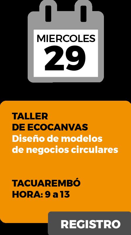 taller-ecocanvas-tacuarembo