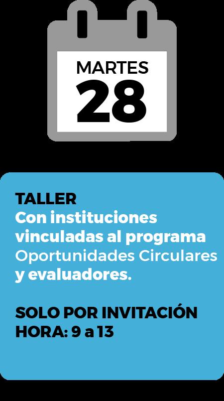 taller-instituciones-2805