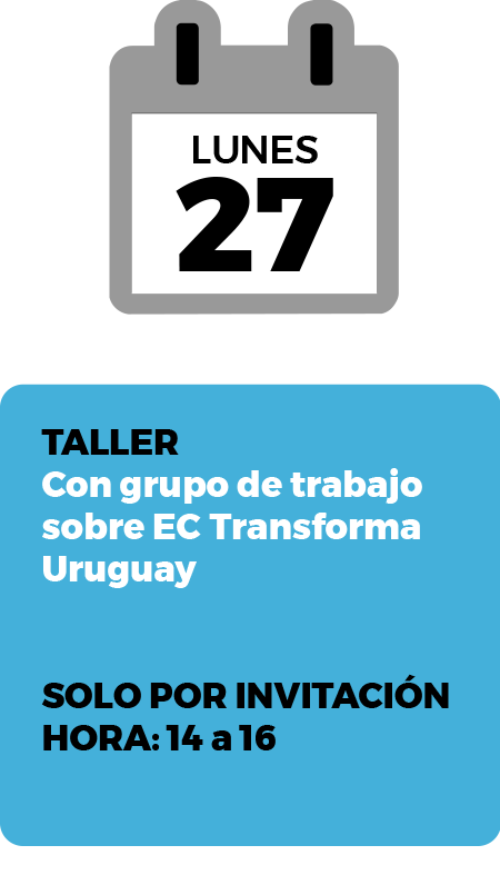 taller-roadmap-2705