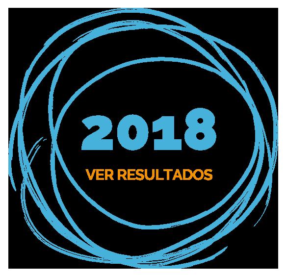 edicion-2018