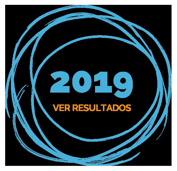 edicion-2019