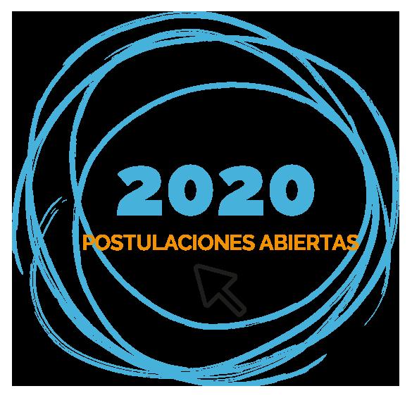 edicion-2020